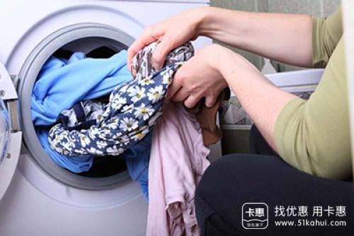 """【一个""""沉重""""的话题】春天来了,冬天的棉衣你还不洗吗?"""