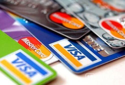 掌握這些還款技巧,你的信用卡再也不會逾期啦!