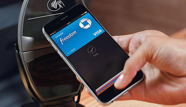 """""""无卡""""时代的信用卡管理怎么玩?"""